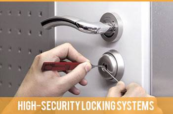 Gallery Locksmith Store Furlong, PA 215-278-9762